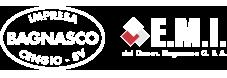 Impresa Bagnasco Logo